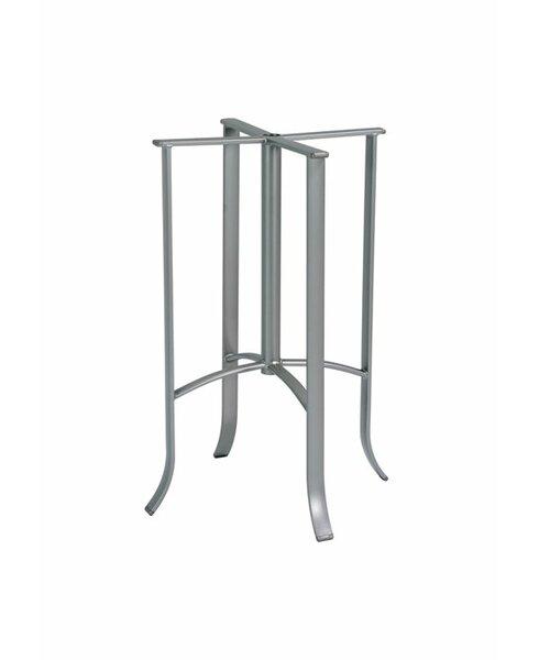 La'Stratta  Side Table by Tropitone Tropitone