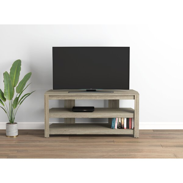 Glenmoor TV Stand for TVs up to 48