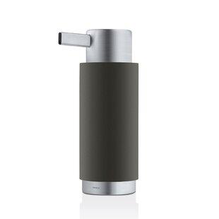 Modern Bathroom Accessories AllModern - Commercial bathroom soap dispenser