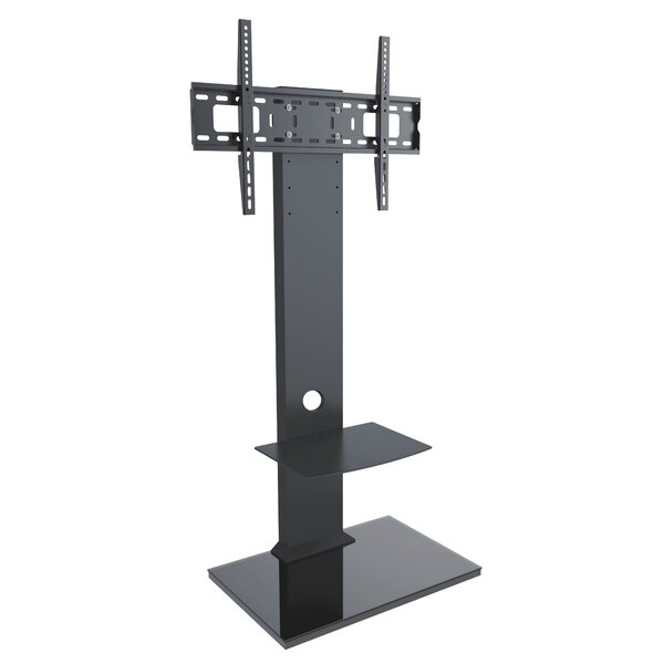 Tygerclaw Wall Mount for 32-55 Flat Panel Screen by Homevision Technology