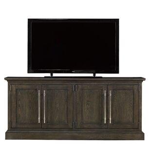 Julesburg 78 TV Stand