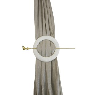 Search Results For Magnetic Curtain Tie Backs