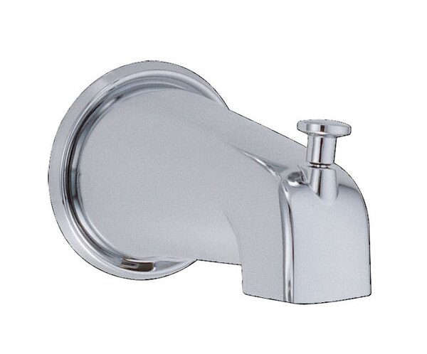 Accessories Wall Mount Tub Spout by Danze®