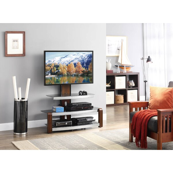 Ithaca 41 TV Stand by Latitude Run