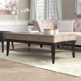Big Save Bonifácio Coffee Table ByWilla Arlo Interiors