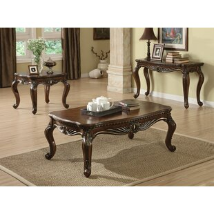 Mccarthy Coffee Table by Astoria Grand