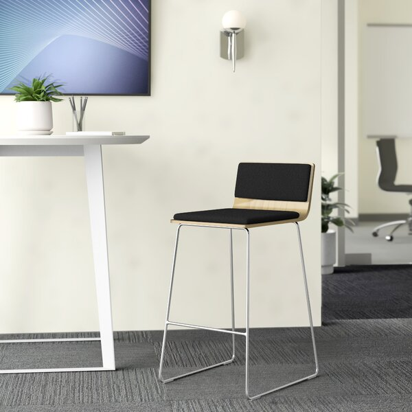 Sawyer Bar Wire Stools by Upper Square Upper Square™