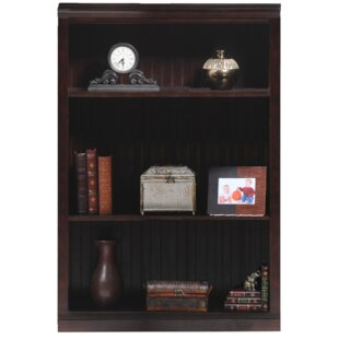 Sherita Standard Bookcase by Red Barrel Studio 2019 Coupon