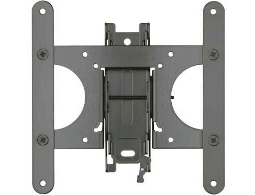 Premium Tilting Wall Mount for 13-39 Flat Panel Screens by Sanus