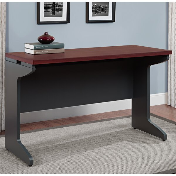 Elizabeth Oval Conference Table by Latitude Run