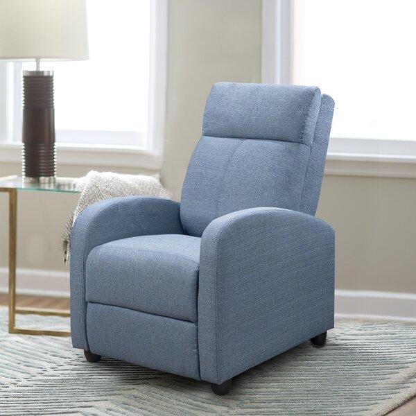 Massage Chair By Ebern Designs