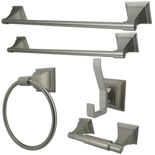 Delta Bathroom Hardware Wayfair - Delta bathroom hardware