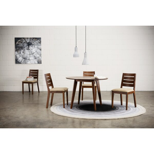 Nala Dining Table by Omax Decor