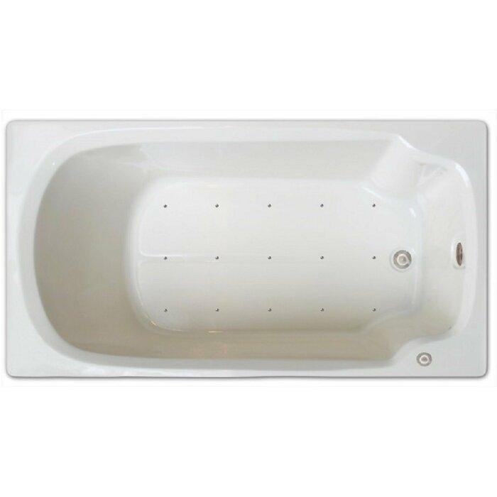 Signature Bath 60\