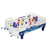 Hockey Tables