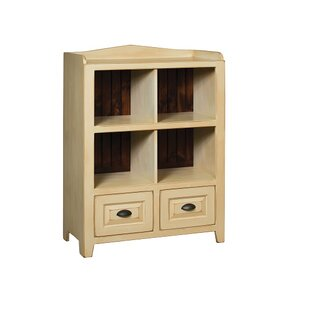 Elyria 2 Drawer Chest