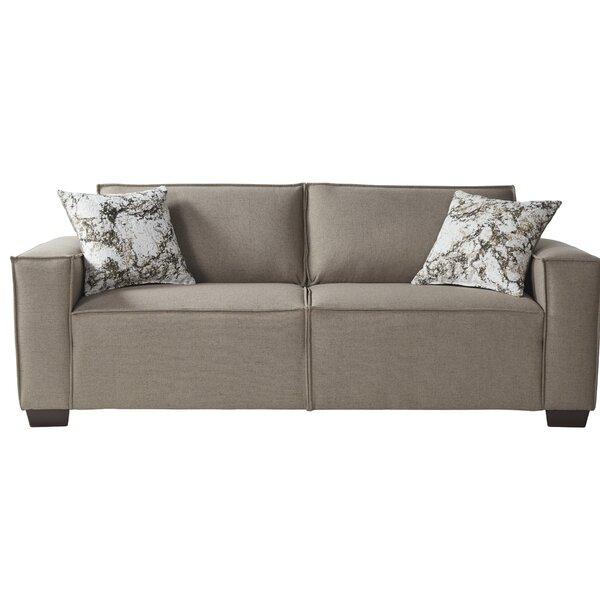 Winnie Sofa By Wrought Studio