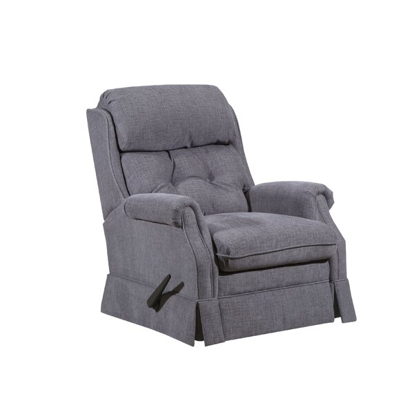 Bennington Recliner by Lane Furniture