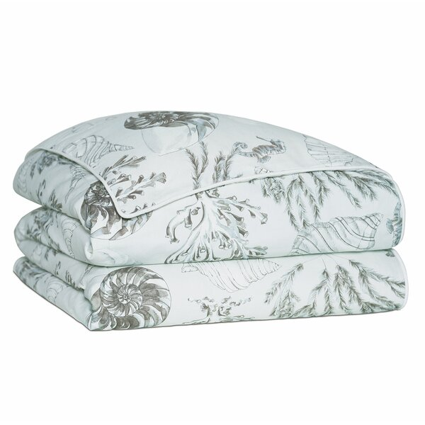 Nerida Duvet Cover Set