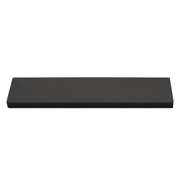 Bob Kramer 400 Grit Glass Water Sharpening Stone by Zwilling JA Henckels