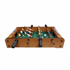 Foosball Game by Kole Imports