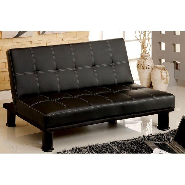 Quinn Convertible Sofa by A&J Homes Studio