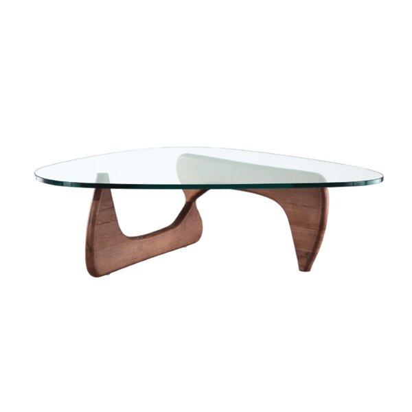 Oram Coffee Table by Brayden Studio Brayden Studio