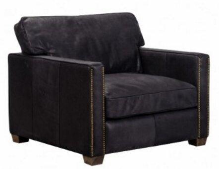 Amesbury Armchair by Trent Austin Design