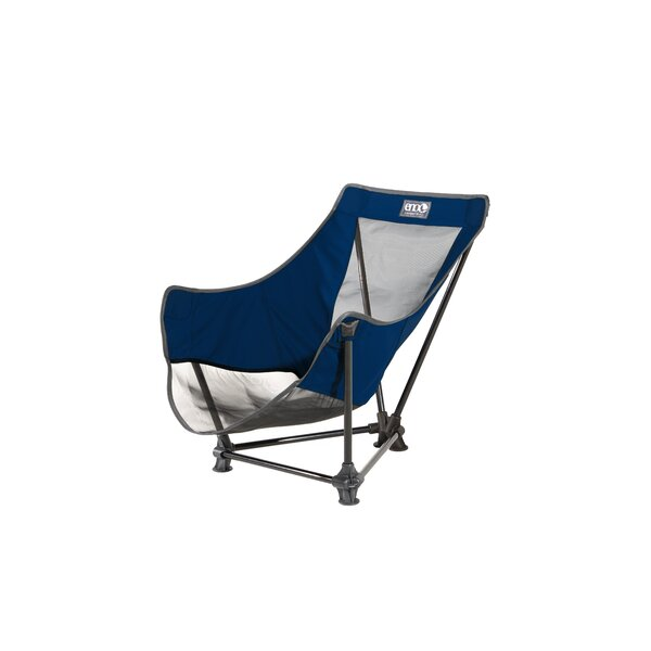 Lounger SL Camping Chair by ENO- Eagles Nest Outfitters ENO- Eagles Nest Outfitters
