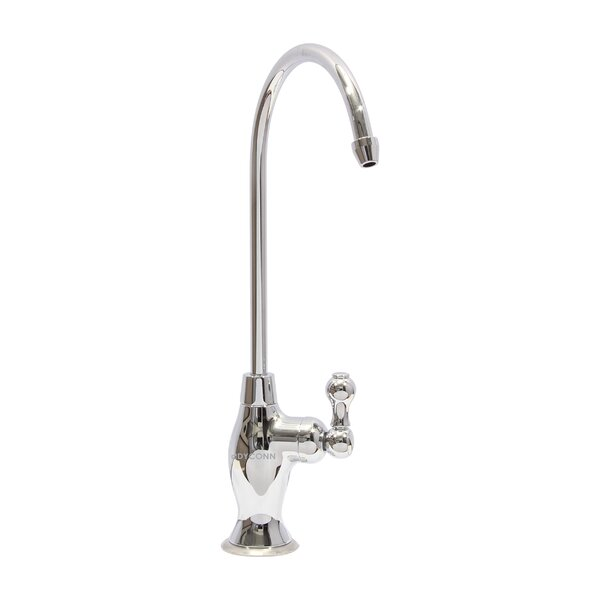 Single Handle Kitchen Faucet by Dyconn Faucet