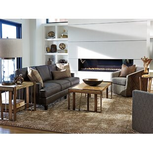 Find a Zavala 2 Piece Coffee Table Set By Lexington