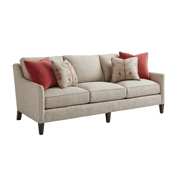 Ariana Sofa by Lexington
