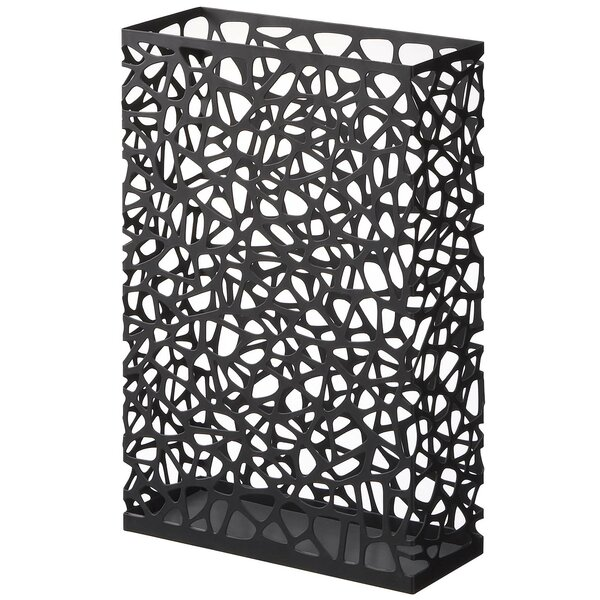 Meachum Nest Umbrella Stand by Mercury Row