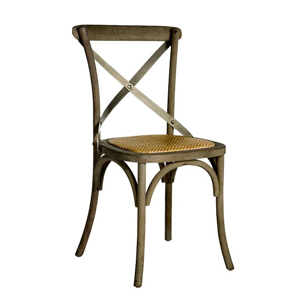 Kason Dining Chair by Aidan Gray Aidan Gray