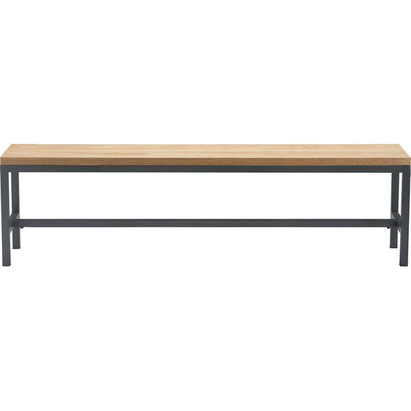 Robson Bench by Tommy Hilfiger Tommy Hilfiger