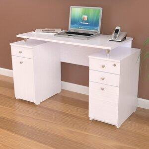 Santoro Computer Desk