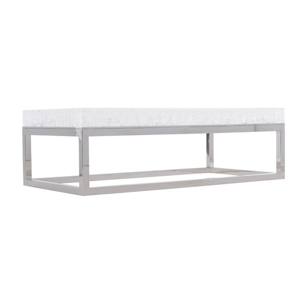 Storrie Coffee Table