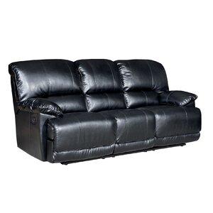 3-Sitzer Sofa Pippa von Rose Bay Furniture