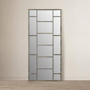 Brayden Studio Kadyn Full Length Mirror