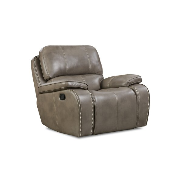 Chon Recliner [Red Barrel Studio]