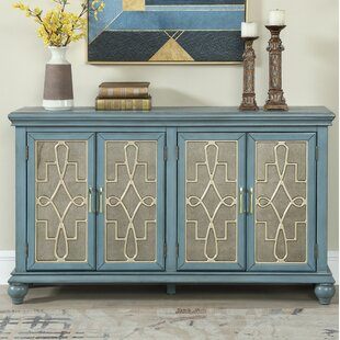 Read Reviews Caitlin Credenza By Ophelia & Co.
