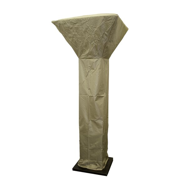Heavy Duty Patio Heater Cover by AZ Patio Heaters