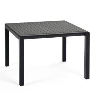 Bargain Aria Coffee Table By Nardi