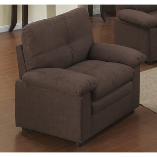 Armchair By Best Quality Furniture