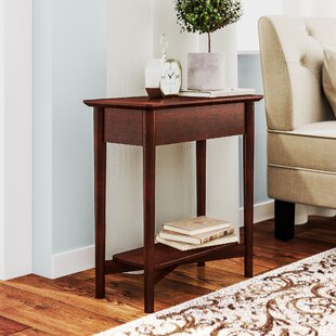 Ali End Table