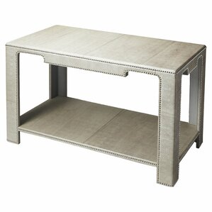 Ranieri Console Table by Mercer41