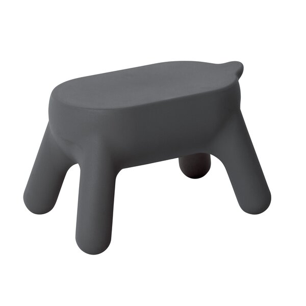 Accent Stool by Purill