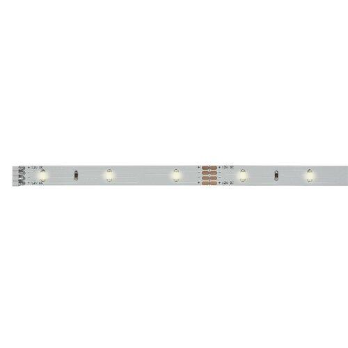 Humboldt LED 100cm Under Cabinet Tape Light Symple Stuff Lig