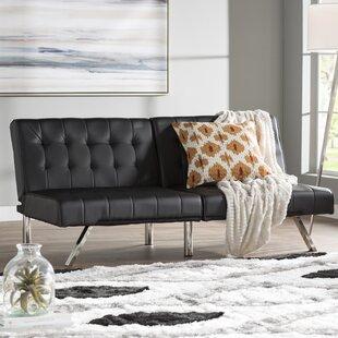 Littrell Convertible Sofa