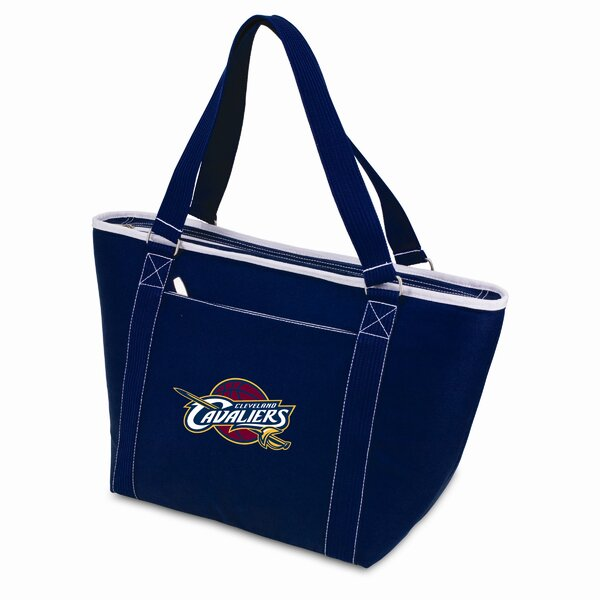 24 Can NBA Topanga Cooler by ONIVA™